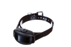 Bark Collar Training Product Receiver Image