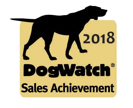 2018 sales award pic