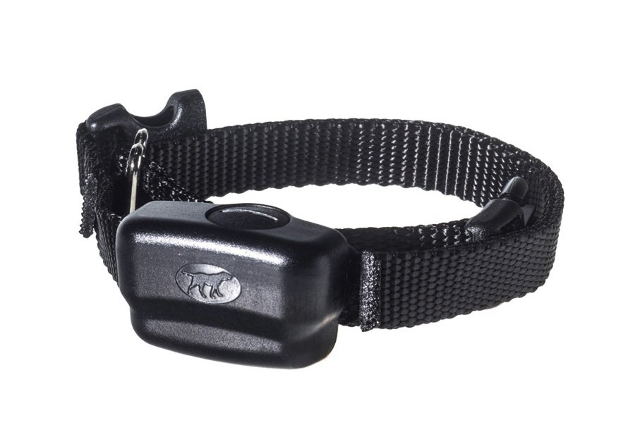 Bark collar mini pic