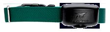 SmartFence receiver collar