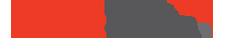 SmartFence logo